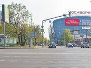 Продажа офиса, м. Каширская, Каширское ш. - Фото 5