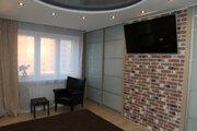 Сдается шикарная 3-комнатная квартира на Юмашева 9, Аренда квартир в Екатеринбурге, ID объекта - 319476990 - Фото 11