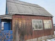 450 000 Руб., Дача сады Малиновка-7, Дачи в Кургане, ID объекта - 503475232 - Фото 3