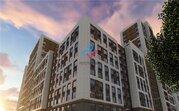 Продается 3-к квартира по улице Менделеева 156/4 - Фото 3