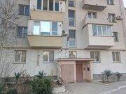 Продажа квартиры, Севастополь, Улица Загордянского