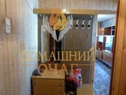 Аренда квартир ул. Дорожная