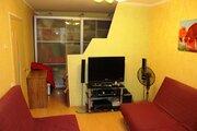 Успей купить! Уютная квартира ждет своего нового хозяина!, Купить квартиру в Нижнем Новгороде по недорогой цене, ID объекта - 316267260 - Фото 7