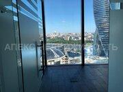 Аренда офиса 85 м2 м. Международная в бизнес-центре класса А в . - Фото 5