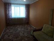 Квартира, Чайковского, д.7