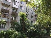 Продам 1 комнатную квартиру, Купить квартиру в Щелково по недорогой цене, ID объекта - 328911807 - Фото 1