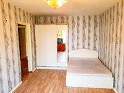 Квартира в Копейске тем, кто не готов переплачивать за чужой ремонт. - Фото 3