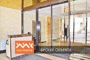 Сдается коммерческое помещение, Лесной, Аренда офисов в Санкт-Петербурге, ID объекта - 601363742 - Фото 1