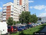 Сдаюофис, Екатеринбург, Нагорная улица, 49