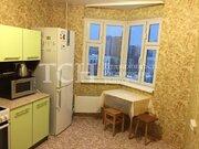 2-комн. квартира, Москва, ул Ярцевская, 14, Купить квартиру в Москве, ID объекта - 325494492 - Фото 10