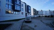Купить крупногабаритную квартиру в малоквартирном доме, ЖК Надежда. - Фото 2