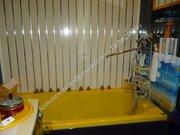 Продается однокомнатная квартира на Простоквашино, Купить квартиру в Таганроге по недорогой цене, ID объекта - 328944064 - Фото 8