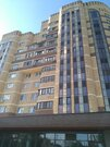 Продам двухкомнатную квартиру в ЖК Уютный - Фото 1