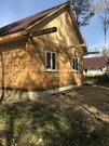 Продается отличный загородный дом с. Смоленщина, ул. Новая - Фото 2