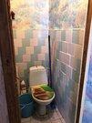 4-комнатная квартира, юзр, Купить квартиру в Ставрополе по недорогой цене, ID объекта - 320976779 - Фото 17