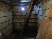 Двухэтажный дом 70 кв.м.для пост. проживания в СНТ вблизи п.Литвиново - Фото 3
