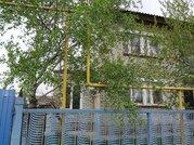 Продажа квартиры, Тольятти, Н.Санчелеево Бузыцкого