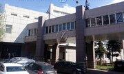 Сдам офис 78 кв.м, бизнес-центр класса B «Орджоникидзе 11» - Фото 2