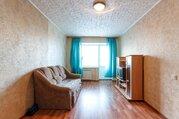 Сдается двухкомнатная квартира в районе Шибанково