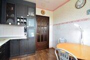 Продам 4-к квартиру, Новокузнецк город, улица Тольятти 33 - Фото 4