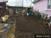 Продажа дома, Иваново, 16-я линия