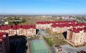 Продажа квартиры, Батайск, Ул. Булгакова