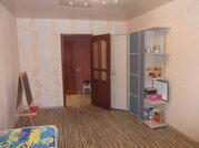 Квартира, Мурманск, Свердлова, Купить квартиру в Мурманске по недорогой цене, ID объекта - 321379773 - Фото 16