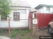 Продажа дома, Челябинск, Ул. Тургоякская