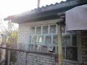 250 000 Руб., Дача в п.Тэц, Дачи в Кургане, ID объекта - 503000625 - Фото 8