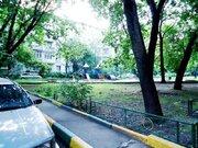 Хорошая квартира рядом с станцией Химки. - Фото 2