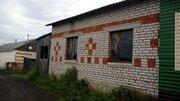 Продажа квартиры, Шахунья, Шахунский район, Улица Энергетиков - Фото 2