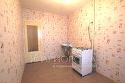 Квартира, ул. Маршала Воронова, д.22 - Фото 3