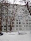 Квартира, пр-кт. Ленина, д.135 к.А