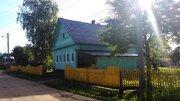 Продам дом с удобствами в д. Дворищи Маловишерского р-на - Фото 2