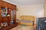 Продается трехкомнатная квартира г. Алушта по ул. Ялтинская - Фото 5