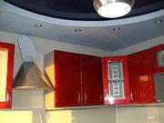 Продам 2-х комнатную квартиру в Кировском районе на Стрелке