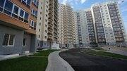 Купить однокомнатную квартиру в ЖК Пикадилли. - Фото 4