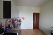 Хорошая 2-комнатная квартира Воскресенск, ул. Куйбышева, 47а - Фото 4