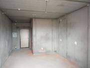Продам 1-комн. кв. 27 кв.м. Тюмень, Интернациональная
