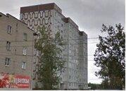 Продажа квартиры, Ногинск, Ногинский район, 2-я Малобуньковская улица