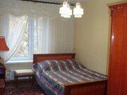 3-комн.квартира в г.Мытищи, Аренда квартир в Мытищах, ID объекта - 322805857 - Фото 5