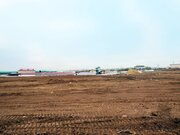 Земельный участок 14,17 Га в г. Домодедово - Фото 1