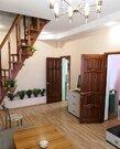 Продажа квартиры, Таганрог, Ул. Северная - Фото 1