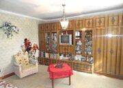 Продается квартира Респ Крым, г Симферополь, ул Футболистов, д 2 - Фото 3