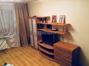 Продажа квартиры, Новосибирск, Ул. Молодости, Купить квартиру в Новосибирске по недорогой цене, ID объекта - 323010240 - Фото 20