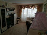 2 к, ул. Георгия Исакова 158, 48, Купить квартиру в Барнауле по недорогой цене, ID объекта - 322931157 - Фото 1