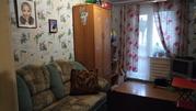 "Продаю 2-х комнатную квартиру планировки ""люкс"" на 1 дачной - Фото 5"