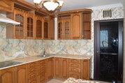 Сдается двухкомнатная квартира, Снять квартиру в Домодедово, ID объекта - 333544625 - Фото 5