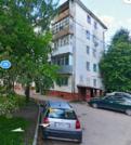 Продажа квартир ул. Приборостроительная, д.26