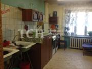 Комната в общежитии, Ивантеевка, проезд Детский, 8